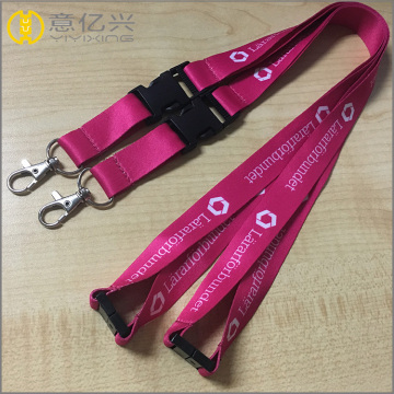 Nom de l'entreprise nommé brand cheap cheap telephone cell phone lanyards