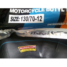 Motorcycle Tyre Tube Factory From China