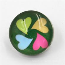 Кнопки кнопки кнопки металла штока высокого качества горячего надувательства новые