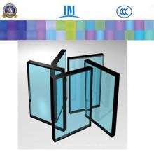 Vidro Duplo / Isolante / Refletor / Flutuante / Vidro de Janela Arquitetônico