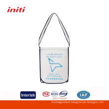 INITI Quality Customized Factory Sale College Shoulder Bag