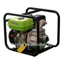 gasoline water pump