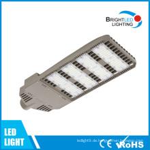 hohe Lumen 200W Winkel einstellbar LED Straßenbeleuchtung China