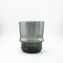 Дымчато-серое стекло Вотив