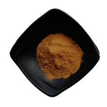 Extrait de Hi-Q MACA Extrait d'herbes MACA 99% de poudre de MACA