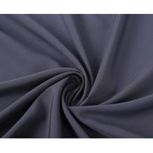 30D High Elastic Pongee Fabric