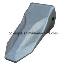 Custom Belarus Tractor Spare Parts with ISO Certification