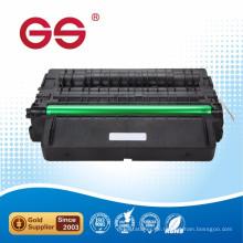 SCX-5637 Toner für Samsung MLT-D205L Drucken Cartus SCX-5737