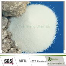 Gluconate de sodium de l'agent de traitement de l'eau