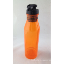 BPA Free Water Bottle (CL1C-GW14)