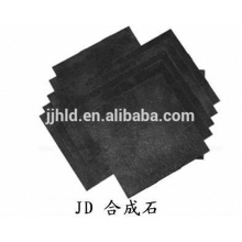 Matériau composite en feuille isolante HV de 1-150 mm avec certification rohs ul sgs