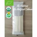 Bio Healthy Sweet Potato Pasta