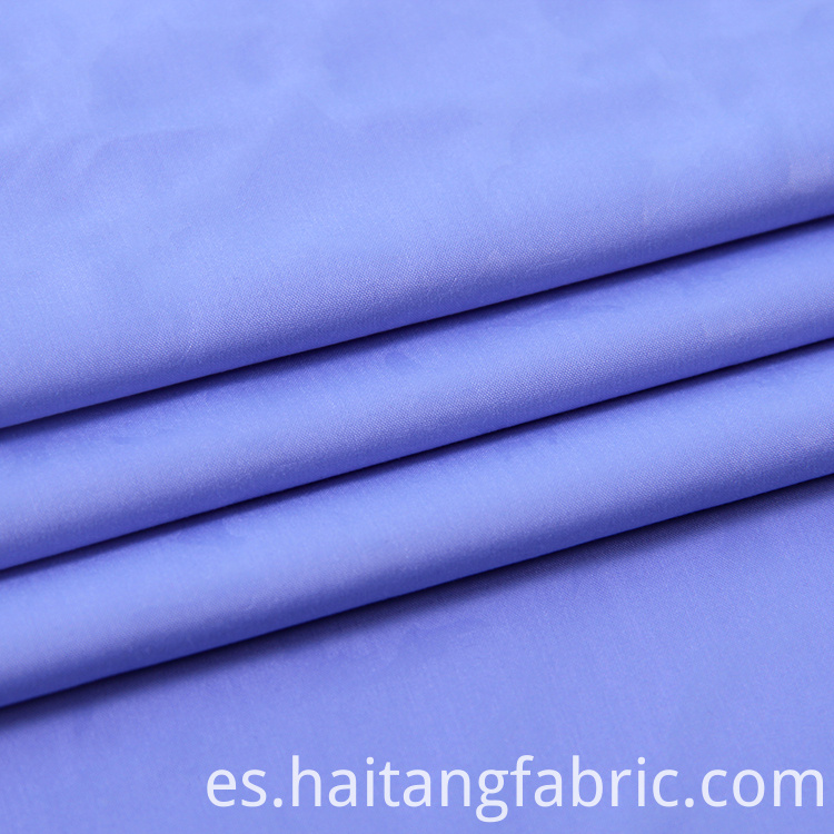 Worker S Embossing Fabric