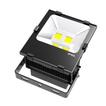 Luz de inundación caliente de la venta 70W Luz de inundación IP65 LED reflector