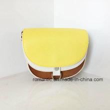 Guangzhou Fournisseur Sacs en cuir PU / sac (NMDK-040301)