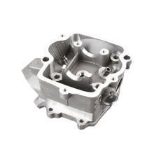 China OEM Equipment Machinery Parts Custom Engine Block Casting