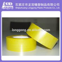 Alibaba Sitio Web de BOPP Cinta adhesiva Cinta adhesiva