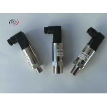 Interruptor de controle de pressão de óleo do carro