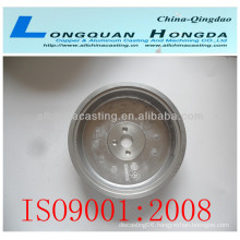 aluminum handle castings,handle castings with polishing