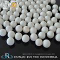 Керамические шарики глинозема как мяч мясорубку в промышленные керамические