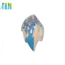 atacado de alta qualidade pingentes de jóias de cristal