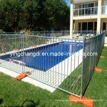 Wholesale Temporary Swimming Pool Fence