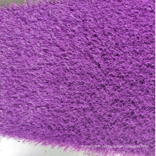 Wuxi Synthetic Grass Artificial Turf,china Synthetic Turf