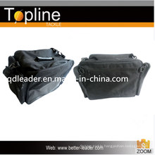 Fishing Tackle Bag with 600d Material