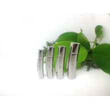 Stainless Steel Magnetic Clasp Jewelry Part