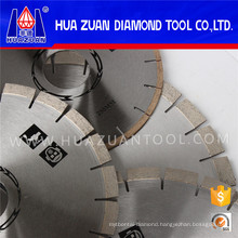 400mm Saw Blade for Cutting Quartz