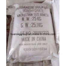 Sulfate de manganèse Monohydrate
