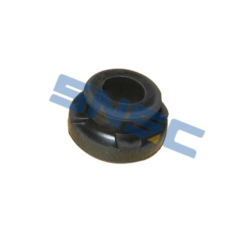 Q21-1301217 FIXING CUSHION-RADIATOR Chery Karry CAR PARTS