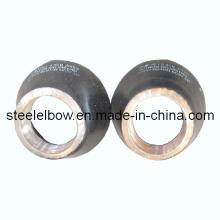 """Réducteur de raccords de tubes sans soudure en acier carbone (1/2""""-72»)"""