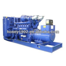 UK Motor Perk- HIgh Spannung 800kva elektrischer Generator
