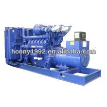 UK Engine Perk- HIgh Voltage 800kva electric generator