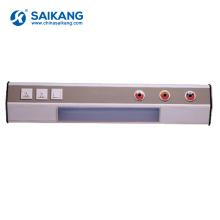 SK-P502 Medical Hospital Bed Head Wall Unit