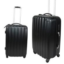 Багаж ABS наборов в одном наборе