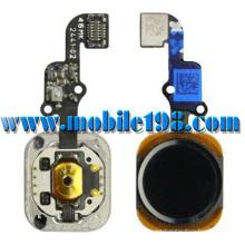 Reemplazo de cable de inicio botón Flex para iPhone 6