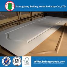 Okoume Wood Veneer Door Skin