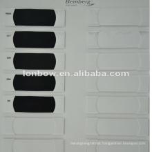 stock high quality bemberg lining fabric