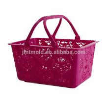 Überlegene Qualität Customized Tray Mould Maker Korbformen