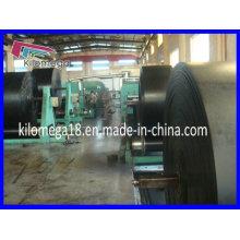 Rubber Conveyor Belt to Vietnam
