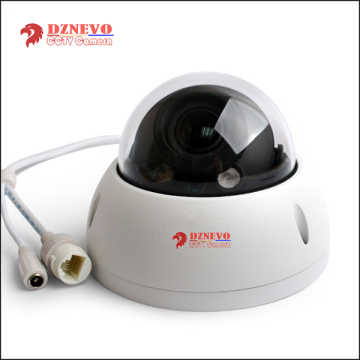 3,0 MP HD DH-IPC-HDBW1320R-S CCTV-Kameras