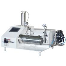 CDS2 nano grinding mill