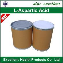 Ácido L-aspártico