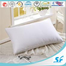 Almofada 100% algodão para decoração de casa