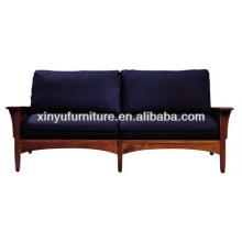 French style hotel sofa XY0924