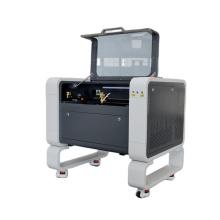 4040 3020 9060 1080 1390 1325 Wholesale!!!WR-4060 50W Offline 50W linear guide rail laser engrave machine 4060