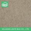 O mais recente tecido de tecido de poliéster de alta qualidade / têxtil doméstico