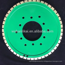 resin bond wheel Sintered diamond grinding wheel /abrasive